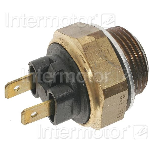 Standard Ignition A/C Compressor Temperature Switch