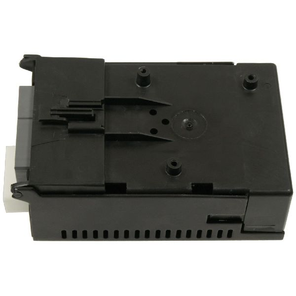 Standard Ignition Headlight Control Module