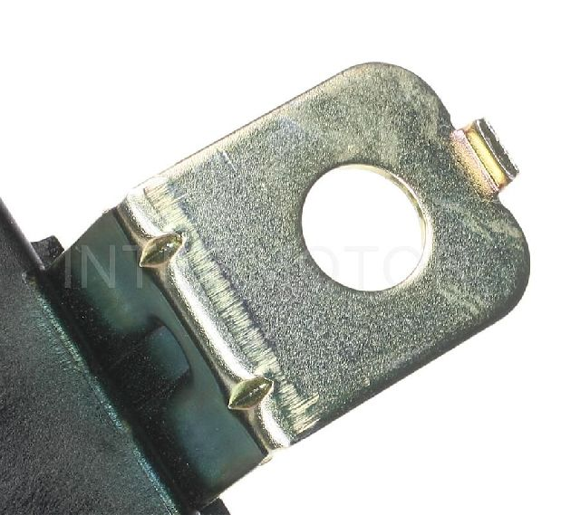 Standard Ignition Adjustable Pedal Relay