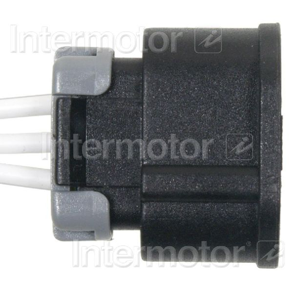 Standard Ignition Flex Fuel Sensor Connector
