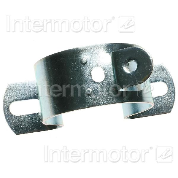 Standard Ignition Ignition Coil Mounting Bracket
