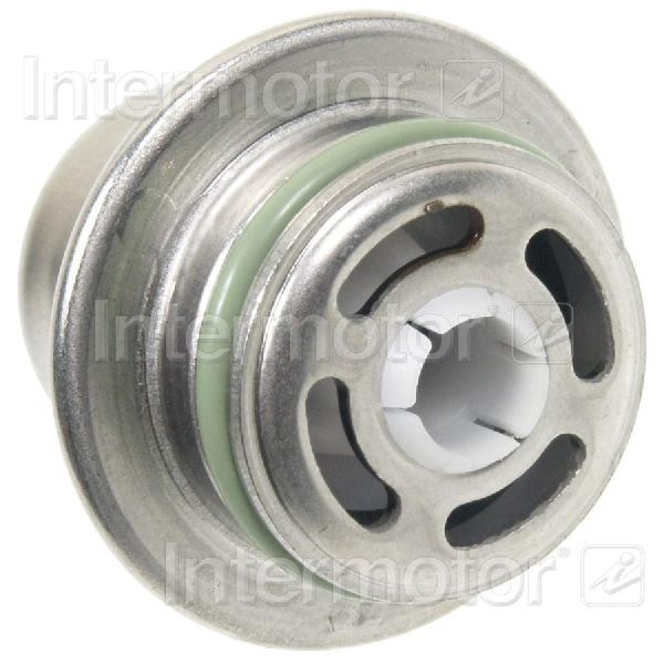 Standard Ignition Fuel Injection Pressure Damper