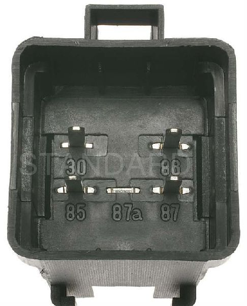 Standard Ignition ABS Warning Light Relay