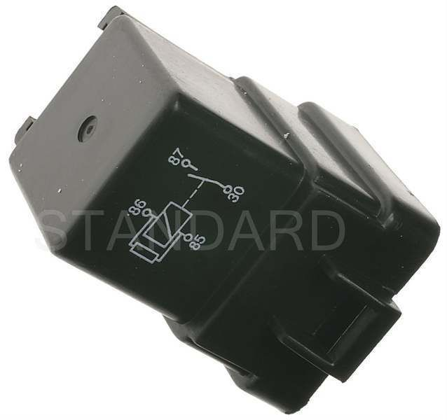 Standard Ignition HVAC Blower Motor Relay