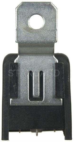 Standard Ignition Fuel Injection Cold Start Relay