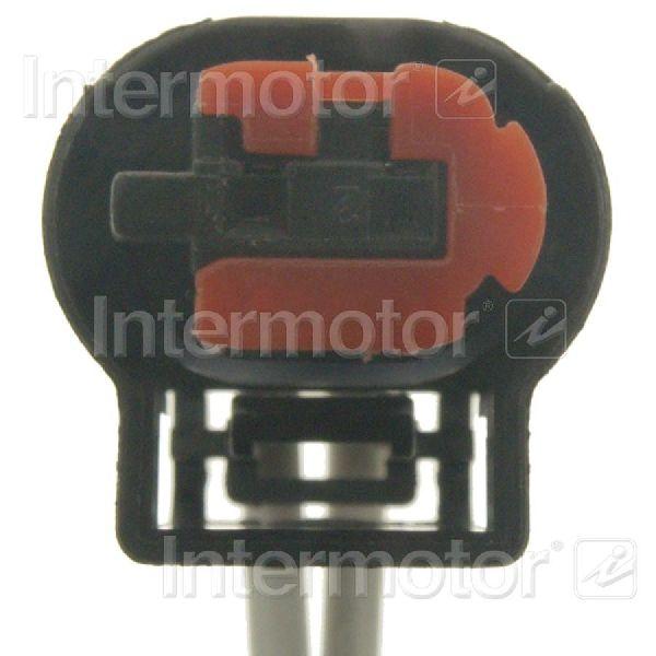 Standard Ignition Ambient Air Temperature Sensor Connector