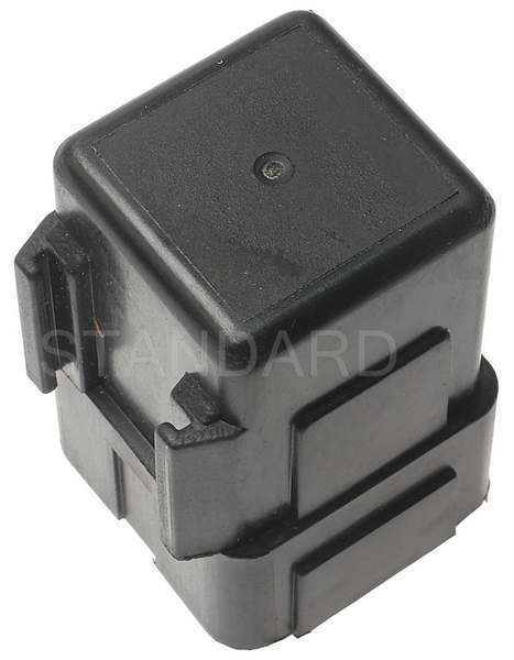 Standard Ignition A/C Compressor Time Delay Relay