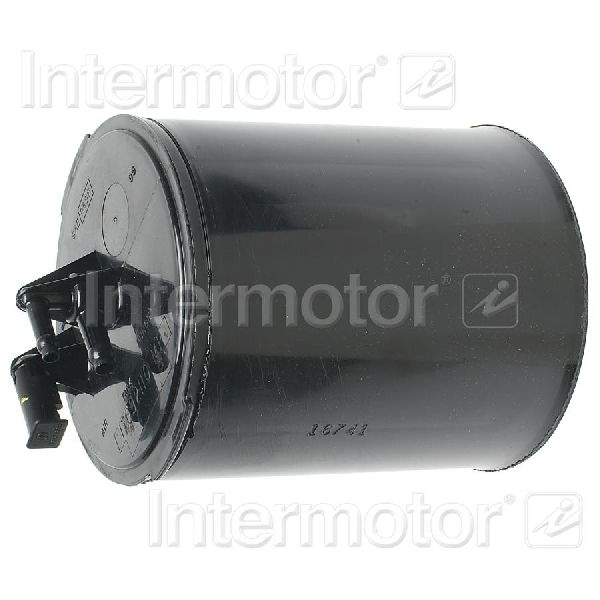 Standard Ignition Vapor Canister