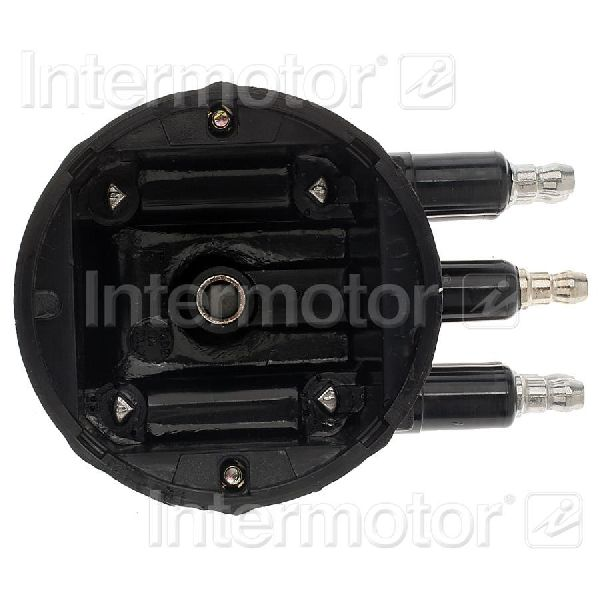 Standard Ignition Distributor Cap and Rotor Kit