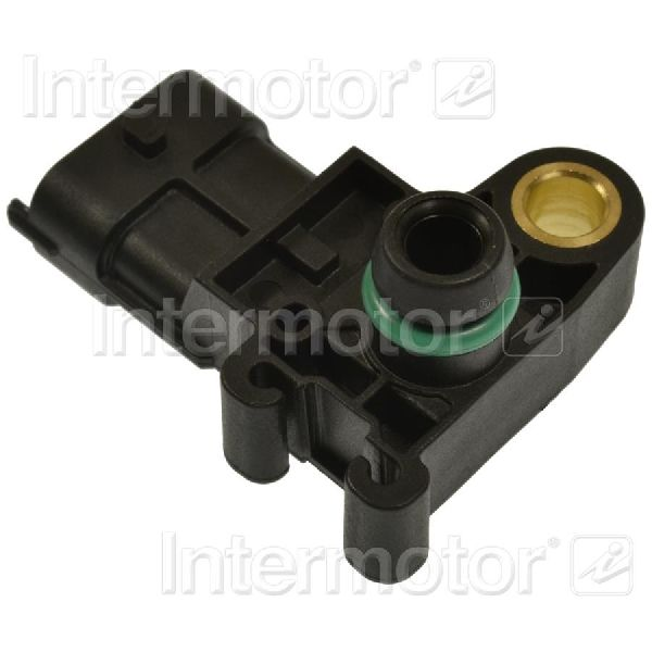 Standard Ignition Manifold Absolute Pressure Sensor