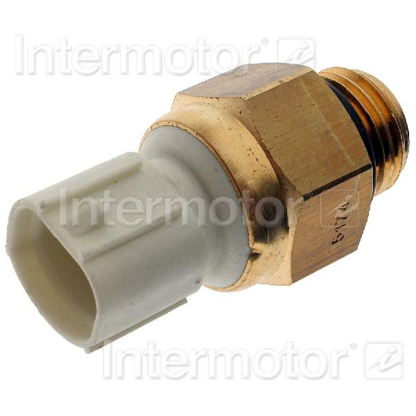 Standard Ignition A/C Condenser Fan Temperature Switch