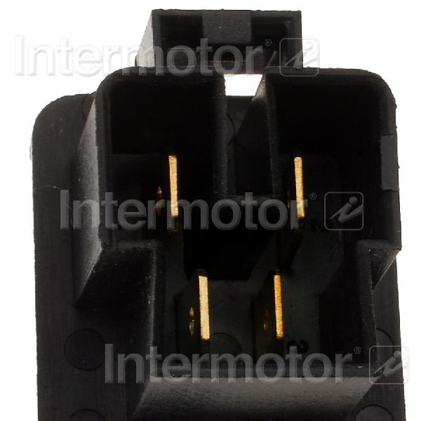Standard Ignition Temperature Control Relay