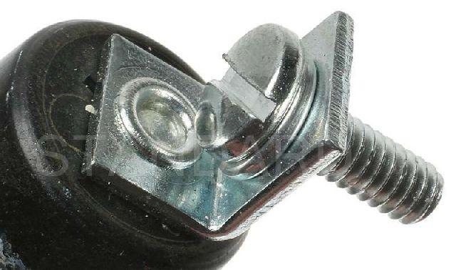 Standard Ignition Engine Oil Pressure Sender With Gauge