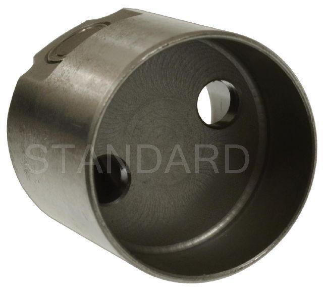 Standard Ignition Fuel Pump Camshaft Follower
