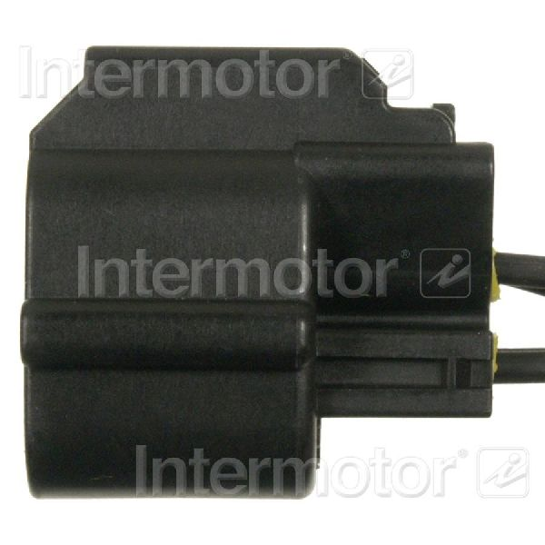 Standard Ignition HVAC Pressure Switch Connector