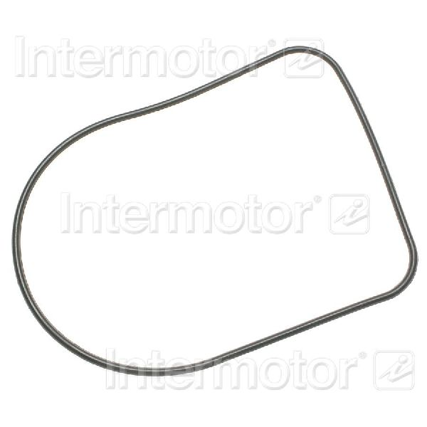 Standard Ignition Distributor Cap Gasket