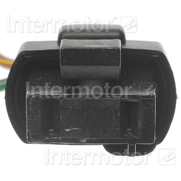 Standard Ignition A/C Clutch Cycle Switch Connector