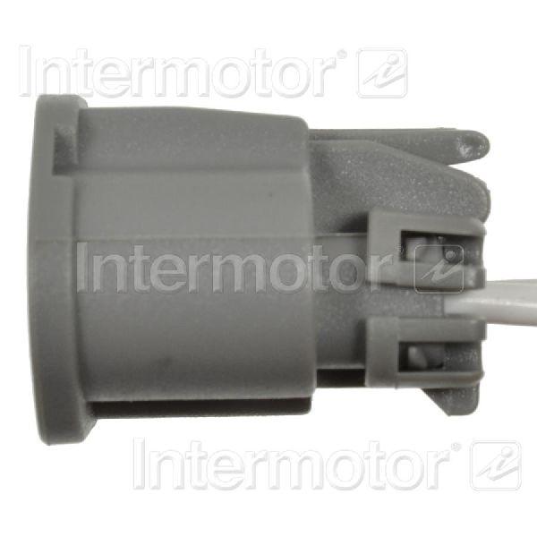 Standard Ignition Exhaust Backpressure Sensor Connector