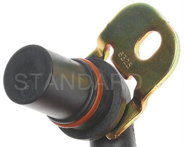 Standard Ignition Manual Transmission Output Shaft Speed Sensor