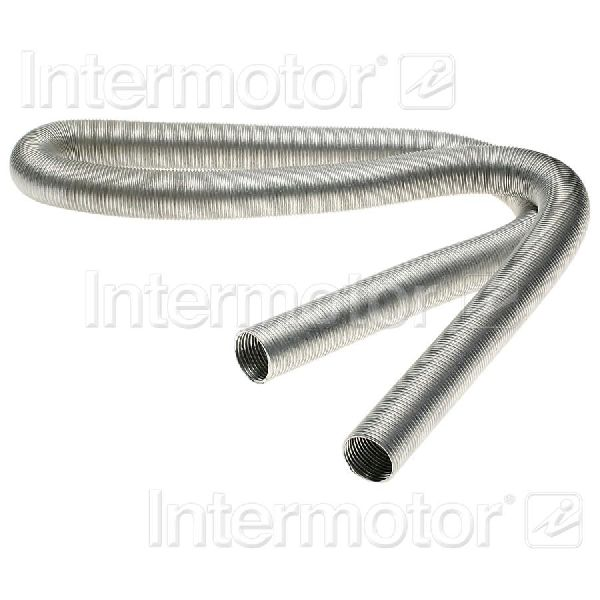 Standard Ignition Pre Heat Hose
