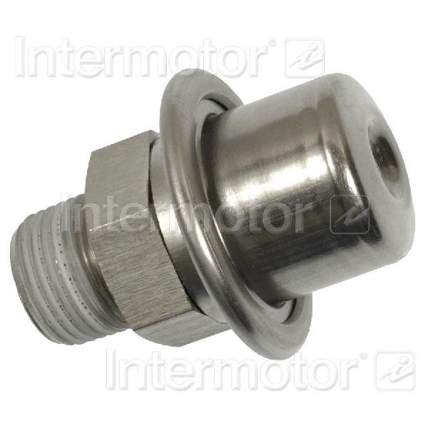 Standard Ignition Fuel Injection Pressure Damper