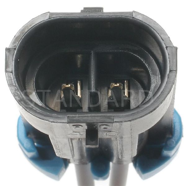 Standard Ignition Wheel Speed Sensor Connector