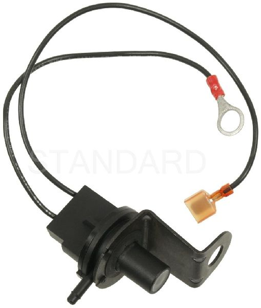 Standard Ignition Ignition Vacuum Switch Valve