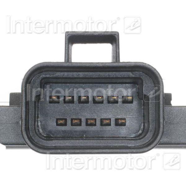 Standard Ignition Ignition Misfire Sensor