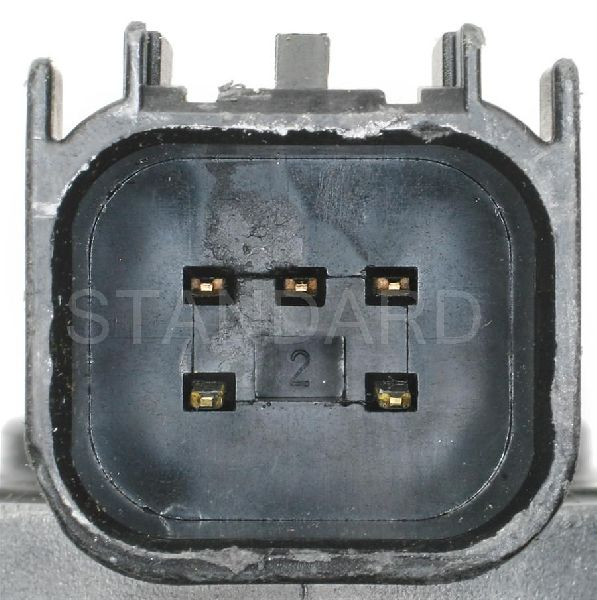 Standard Ignition Secondary Air Injection Solenoid