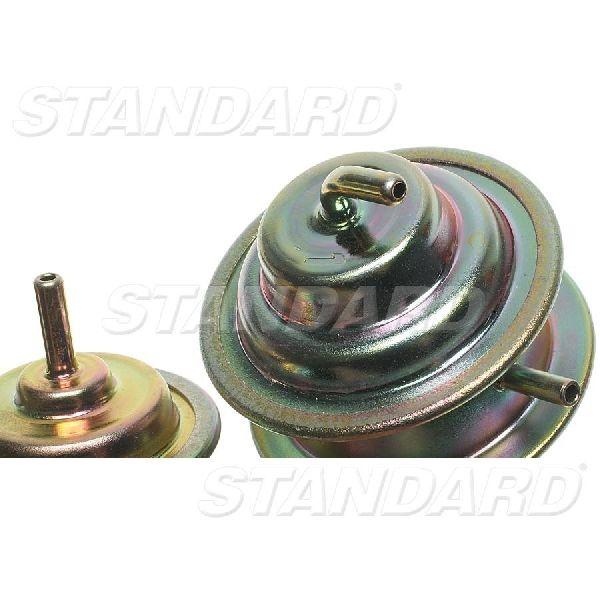 Standard Ignition Carburetor Dash Pot