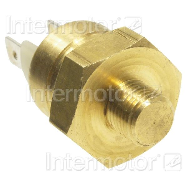 Standard Ignition Fuel Injection Thermal / Time Switch