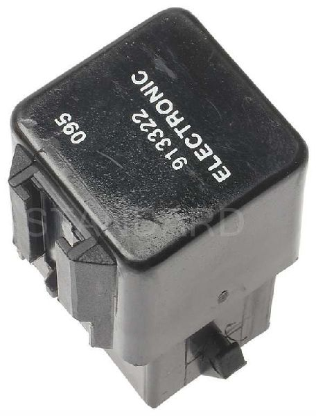 Standard Ignition Ignition Control Relay