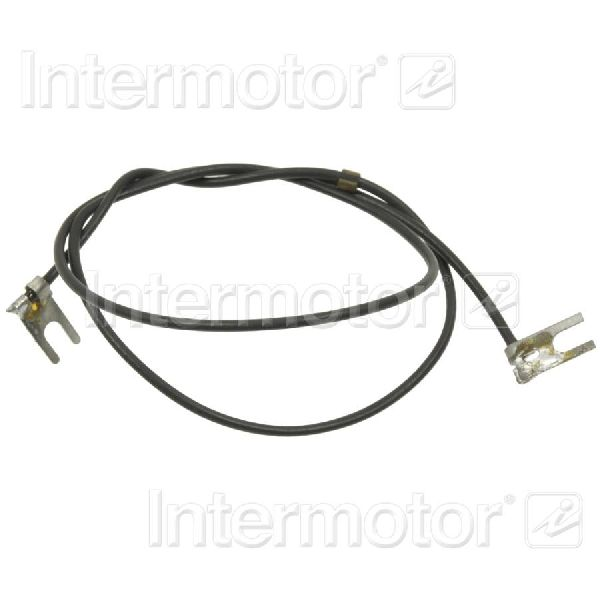 Standard Ignition Distributor Primary Lead Wire