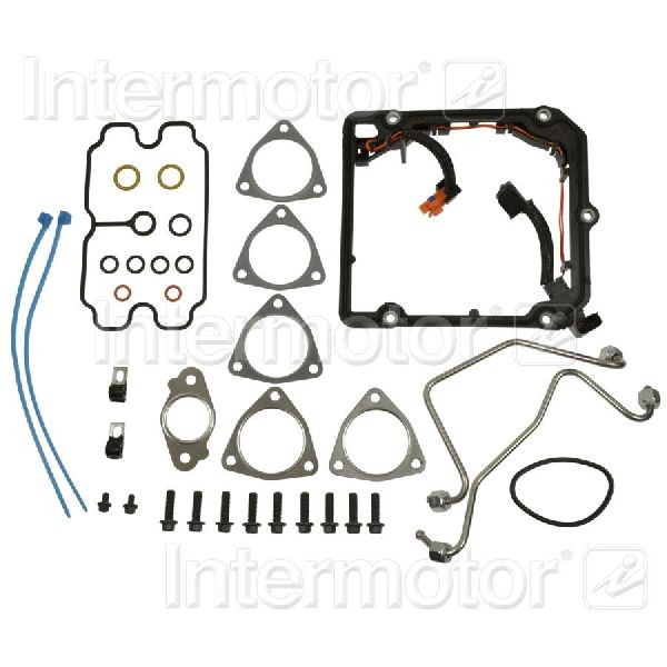 Standard Ignition Fuel Injection Pump Installation Kit