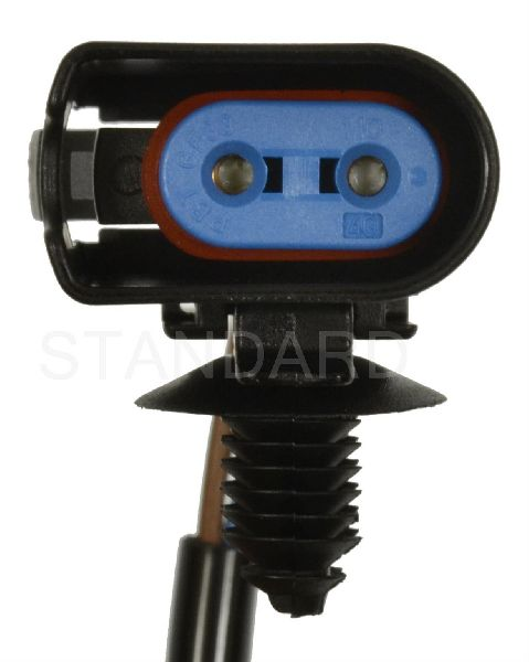 Standard Ignition ABS Wheel Speed Sensor Wiring Harness  Rear Right