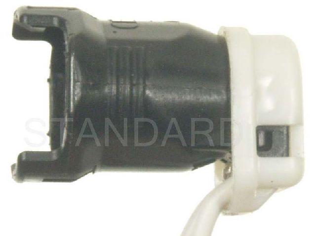 Standard Ignition HVAC Refrigerant Temperature Sensor Connector