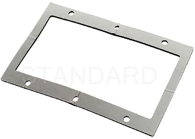 Standard Ignition Ignition Coil Mounting Gasket