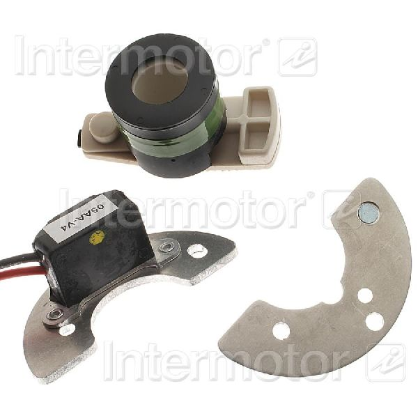 Standard Ignition Ignition Conversion Kit