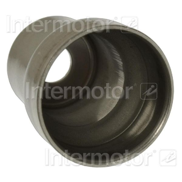 Standard Ignition Fuel Injector Sleeve