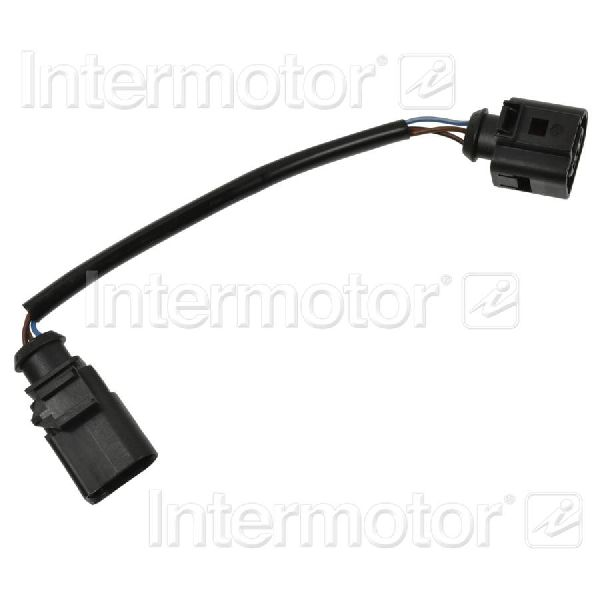Standard Ignition Engine Oil Level Sensor Connector