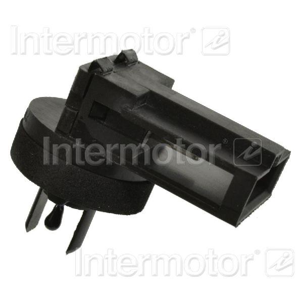 Standard Ignition A/C Evaporator Temperature Sensor