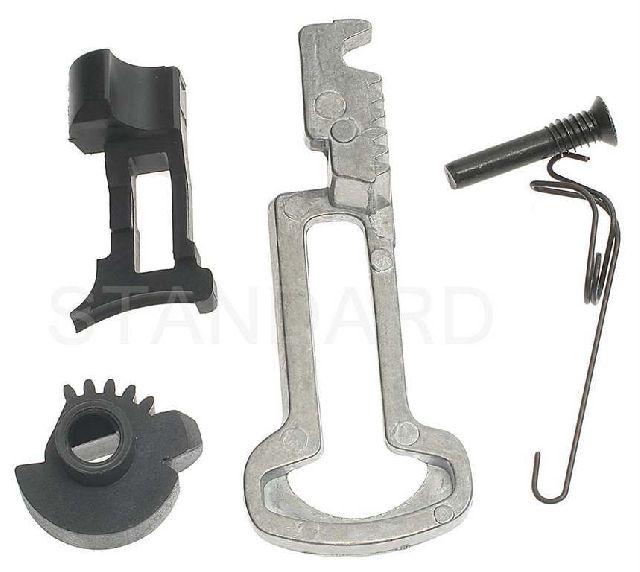 Standard Ignition Steering Column Housing Repair Kit