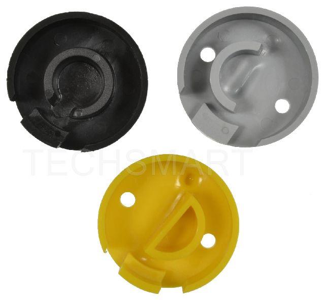 Standard Ignition Camshaft Synchronizer Alignment Tool Kit