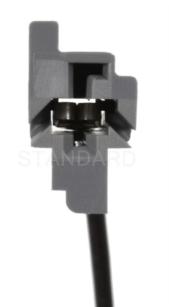 Standard Ignition Carburetor Choke Thermostat Connector