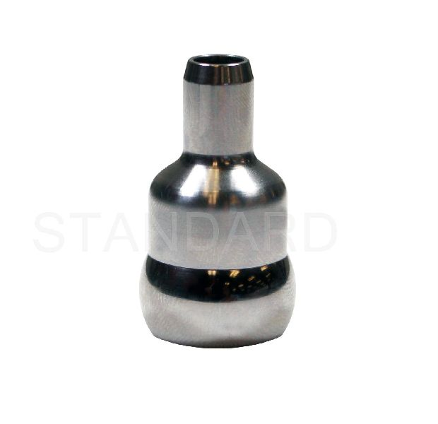 Standard Ignition High Pressure Oil Rail Ball Tubes