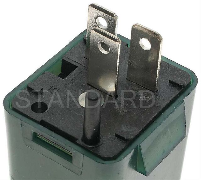 Standard Ignition Automatic Choke Relay