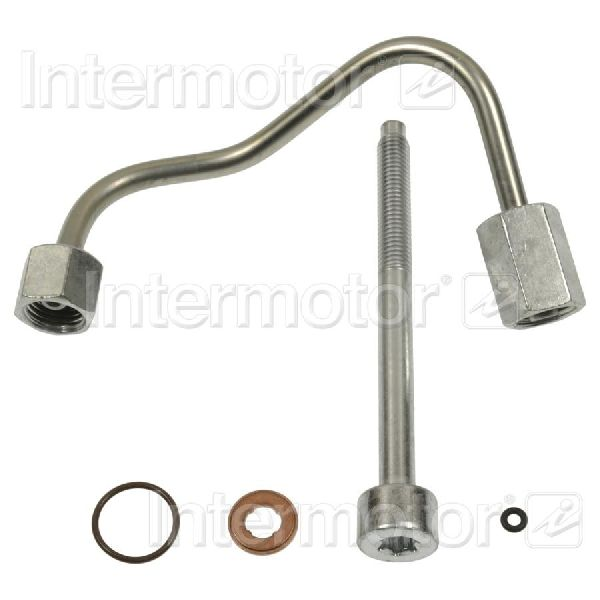 Standard Ignition Diesel Fuel Injector Installation Kit