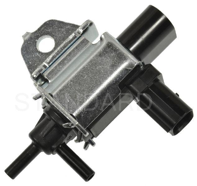 Standard Ignition Engine Intake Manifold Runner Solenoid