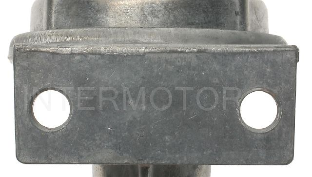 Standard Ignition Idle Air Control Valve