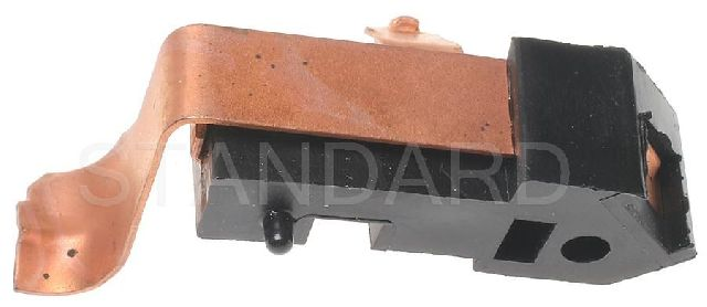 Standard Ignition Parking Brake Switch